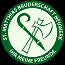 St. Matthias Bruderschaft Neuwerk